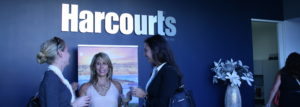 """Harcourts Fundraiser Gives """"Hand Up"""" To Local Teens"""