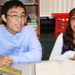 A Bridge for Kids Helps Boost Low-Income SAT Scores