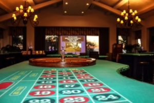 Casino Night 2016 Pictures (by Susan Taylor)
