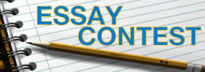 7th Annual Essay Contest Offers $2,500 First Prize